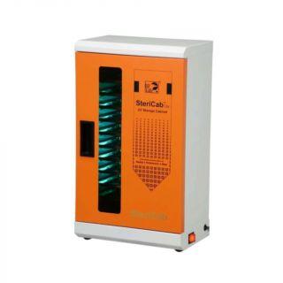 UV Chamber 12 Trays - Stericab