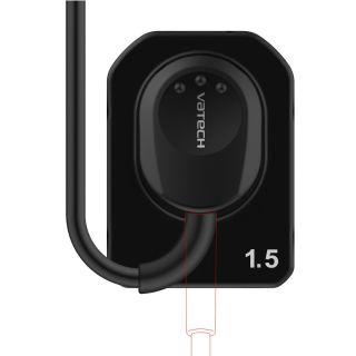 EzSensor Classic RVG Sensor (Size 1.5) - Vatech