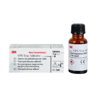 VPS Tray Adhesive 17ml [7307] - 3M