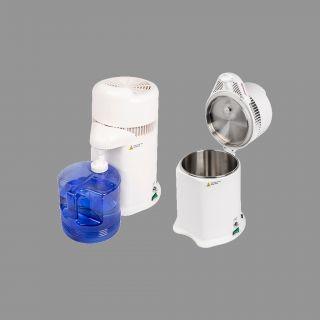 Water Distiller - Woson