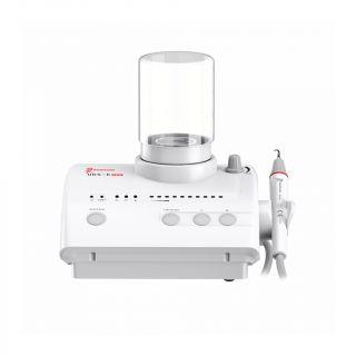 Ultrasonic Scaler UDS-E 8 Tips LED - Woodpecker