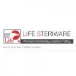 Life Steriware