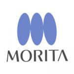 J Morita
