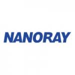 Nanoray