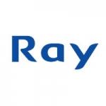 Ray Medical