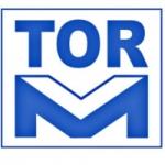 TorVM