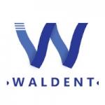 Waldent