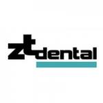 ZT Dental