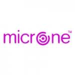 Microne