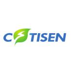Cotisen
